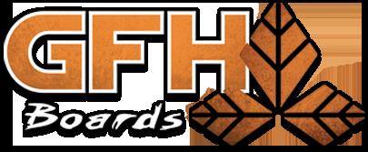 logo_gfh.png