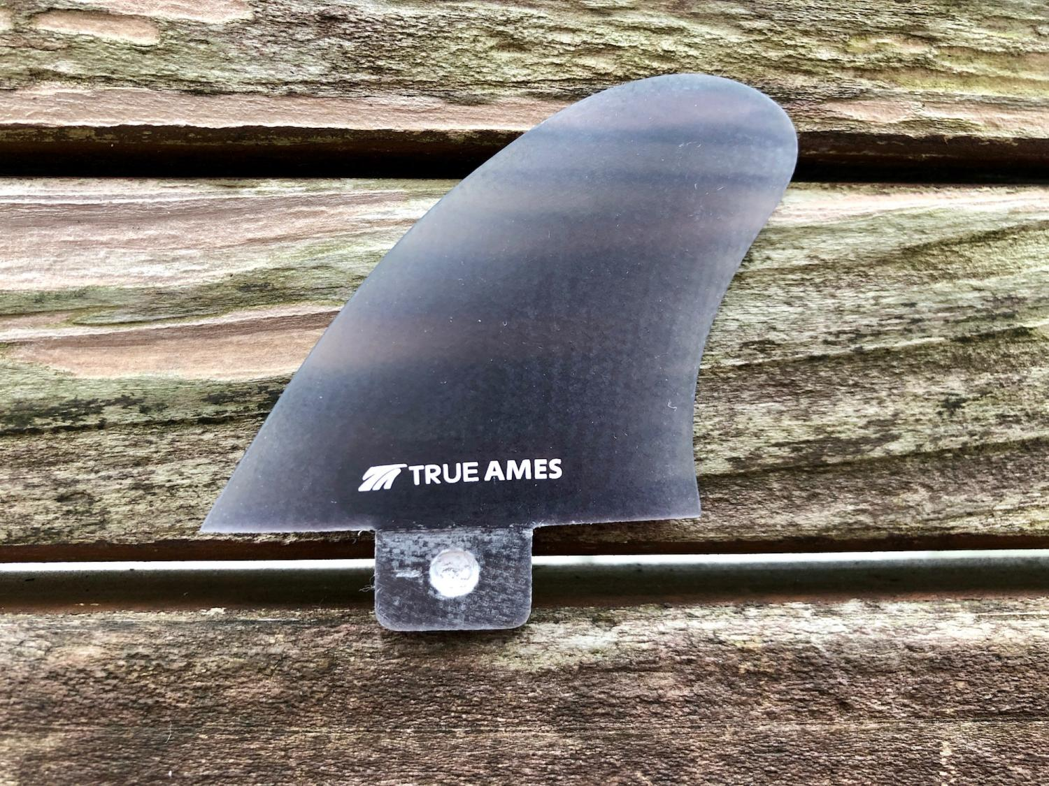 2.5 TRAILER - FCS Smoke【TRUE AMES FIN】