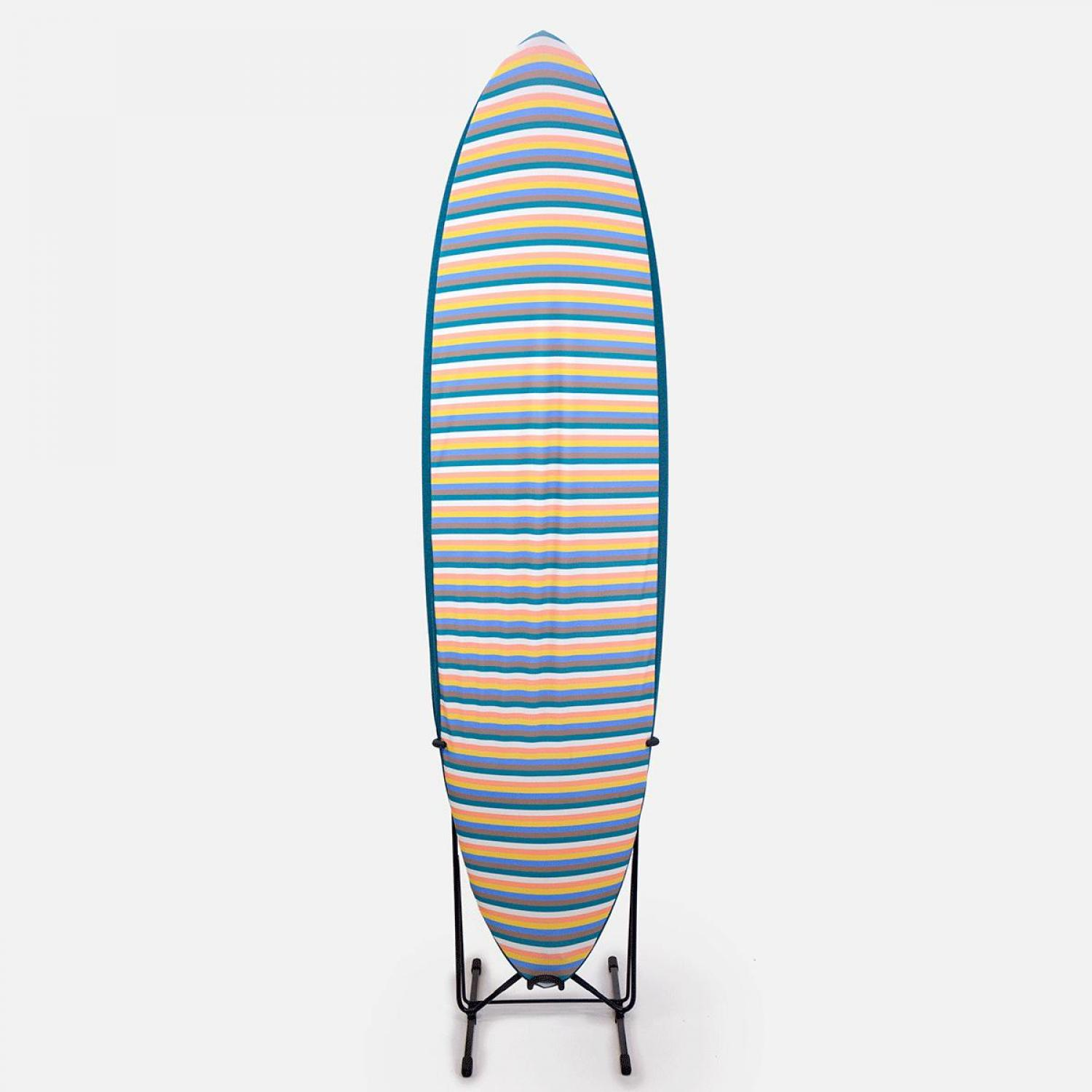 Seea Midlength Surfboard Cover Azucar