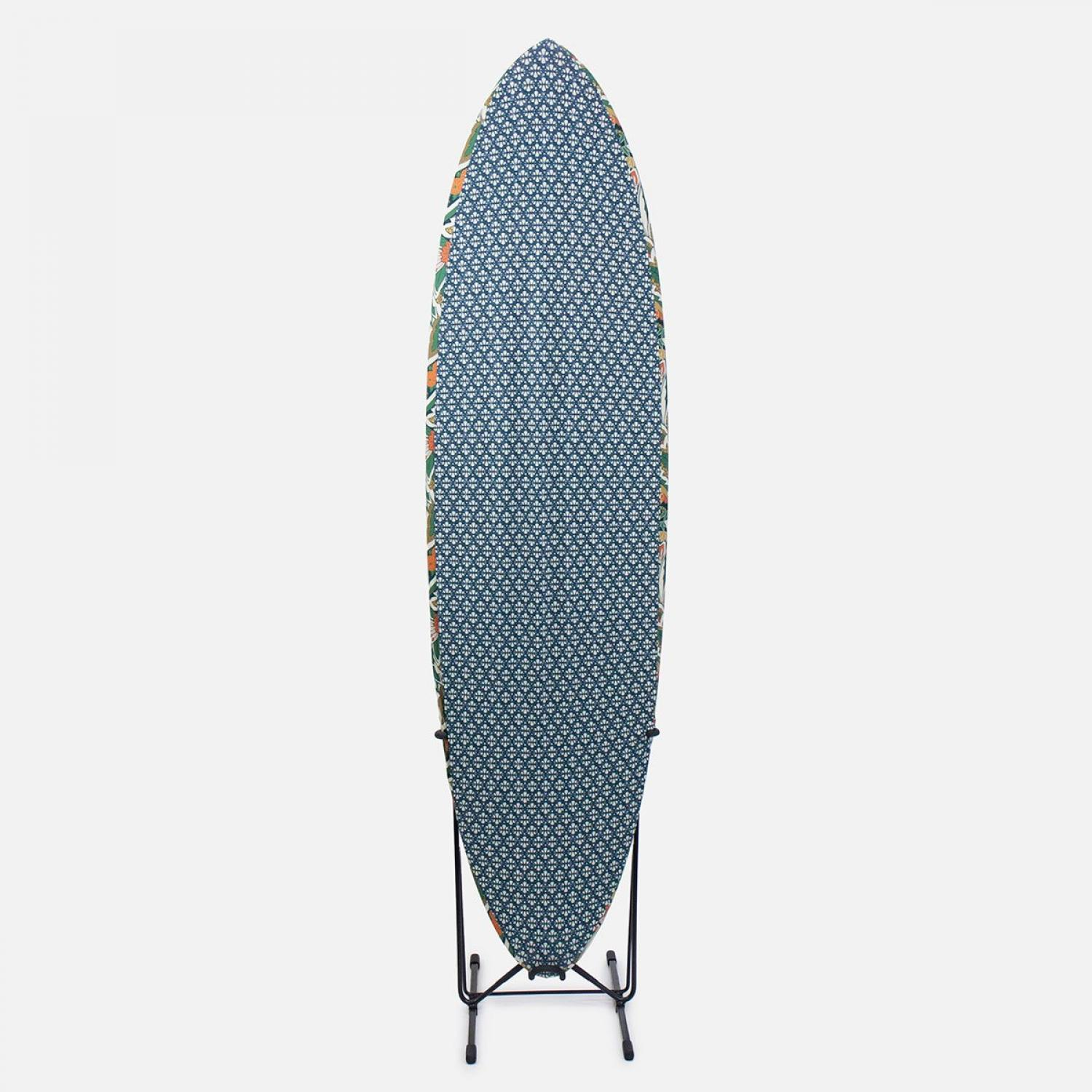 Seea Midlength Surfboard Cover Sake