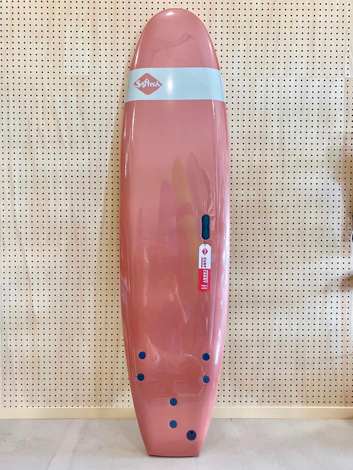 USED BOARDS (SOFTECH SABRE 6.6)