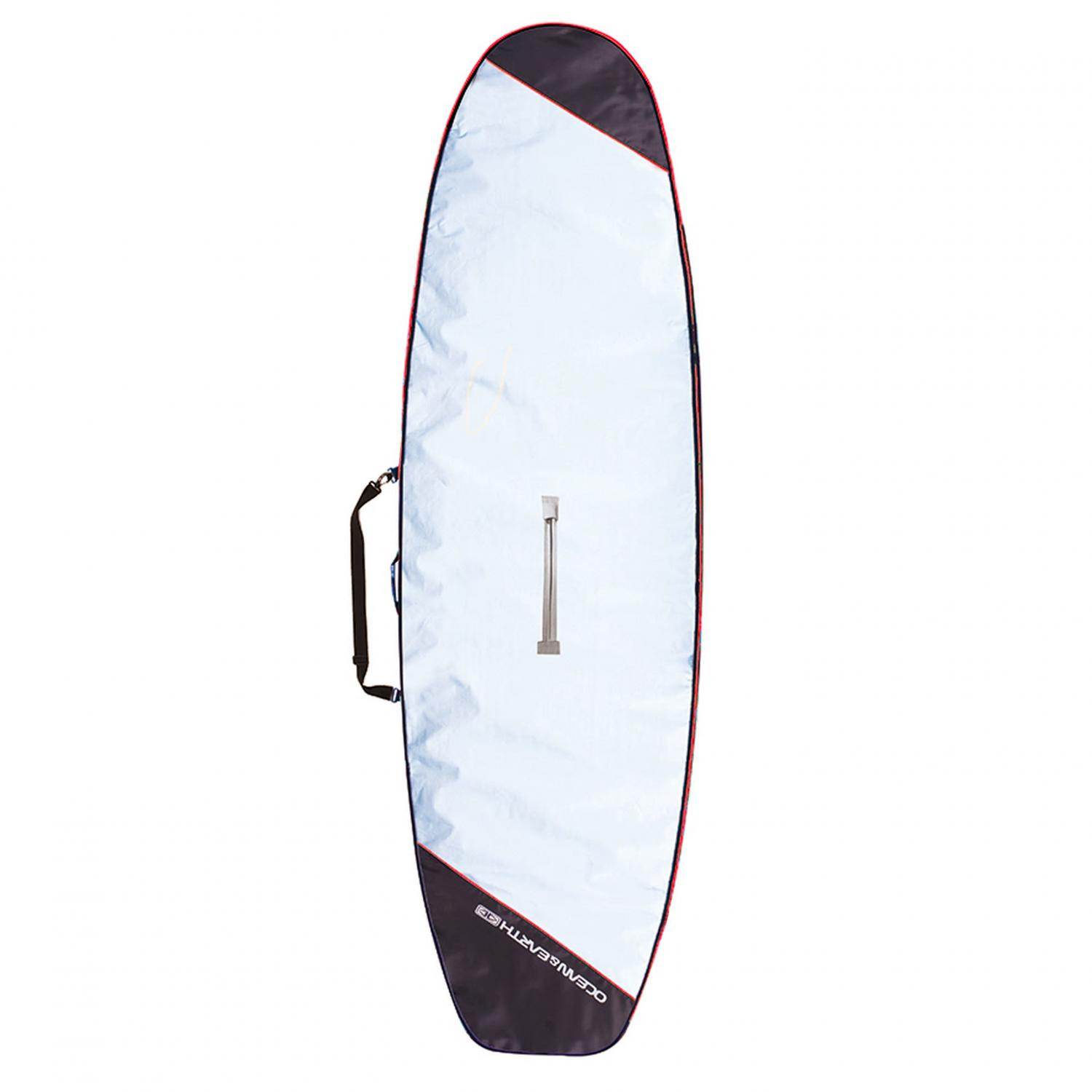 Oxbow SUP Board Bag HD 9.6