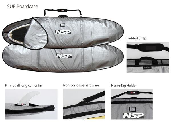nsp_boardcase2014.jpg