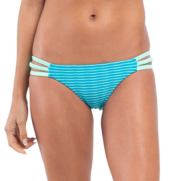 Seea_SP15_Capitola_Bottom_Blue_Tide_01.jpg