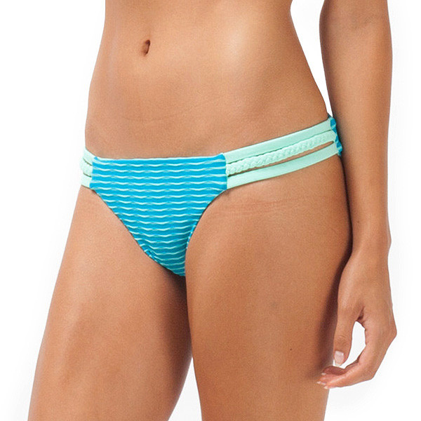 Seea_SP15_Capitola_Bottom_Blue_Tide_02.jpg