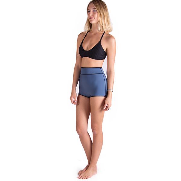 1_palisades_shorts_blue_grande.jpg