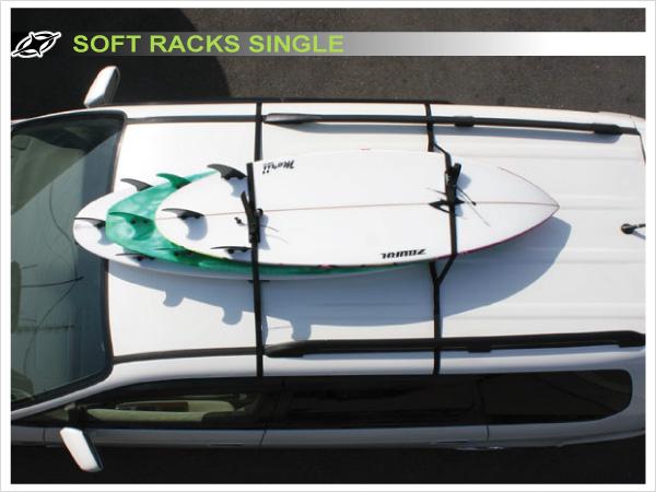 Soft-Rack-Single_1m.jpg