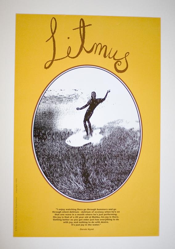 litmus-poster-shop-run4E17_1_1.jpg