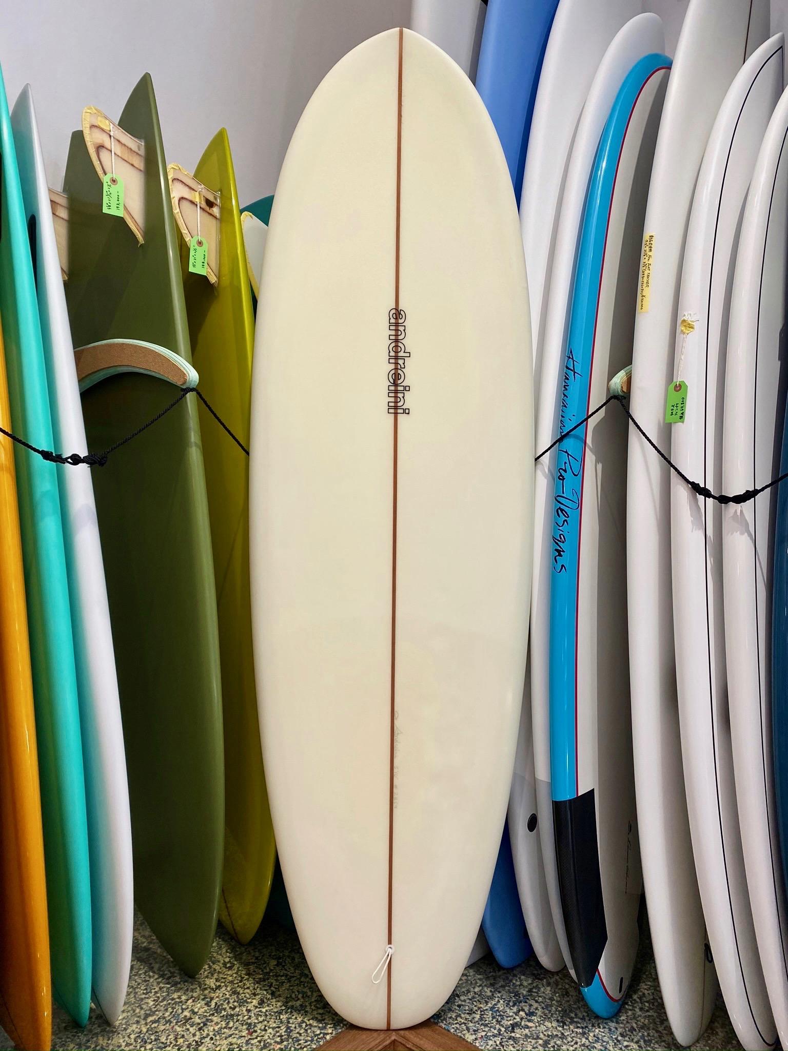 Ocean And Earth Surf Surfboard Bike Rack Soft Black