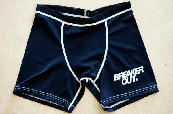 [BREAKER OUT] underpants