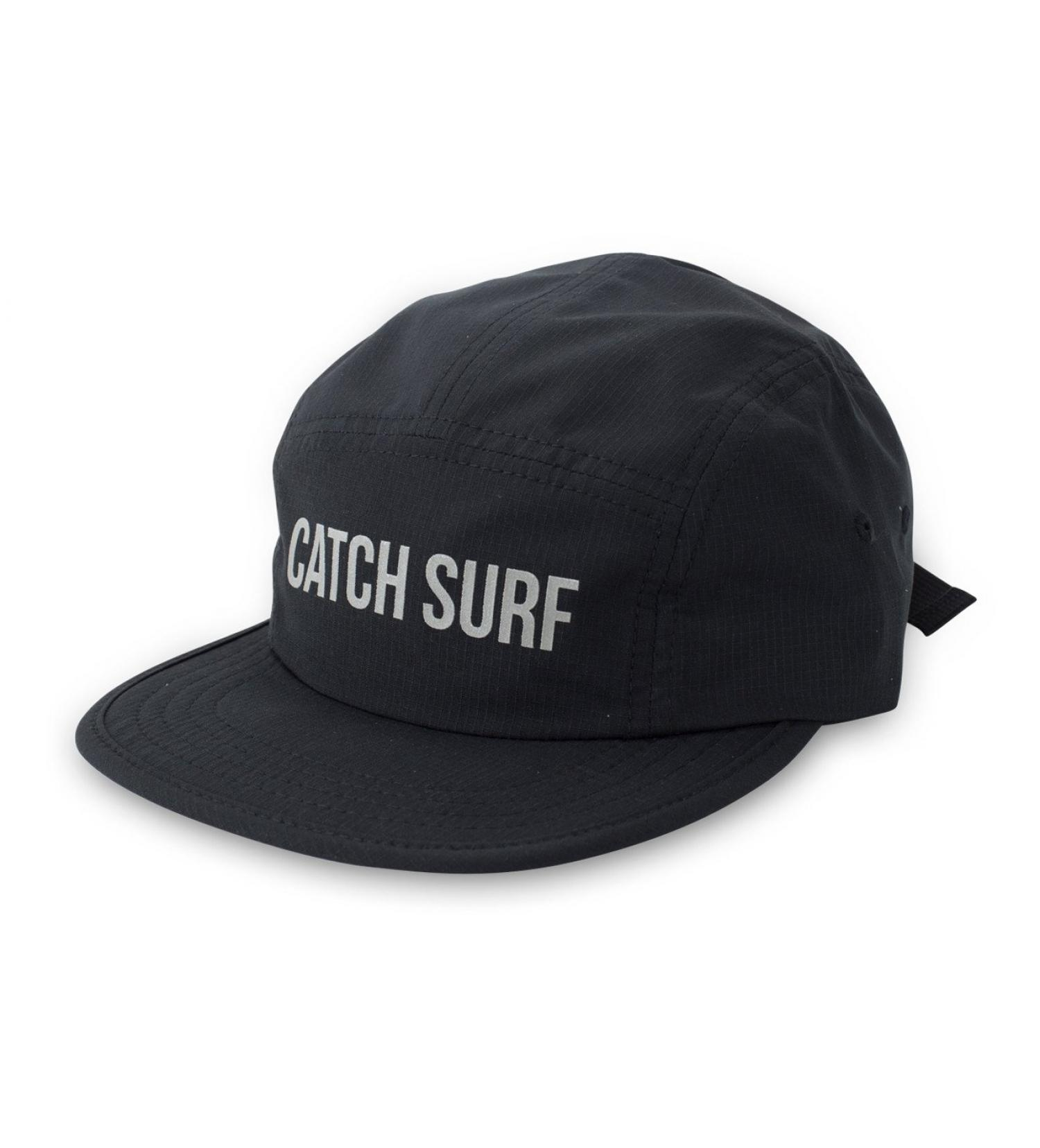 CATCH SURF SHORES SURF CAP